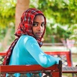 Gender and Female Genital Mutilation/Cutting