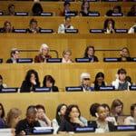 I Know Gender 1-2-3: Gender Concepts to get Started; International Frameworks for Gender Equality; and Promoting Gender Equality throughout the UN System