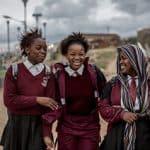 I Know Gender 8: Gender Equality and Education